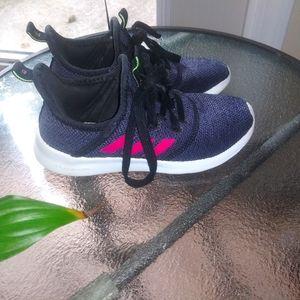 Cloudfoam Adidas